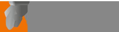 Logo von GeoMobile